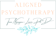 Aligned Psychotherapy